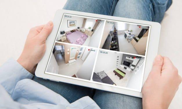Comment bien choisir son alarme maison sans fil?