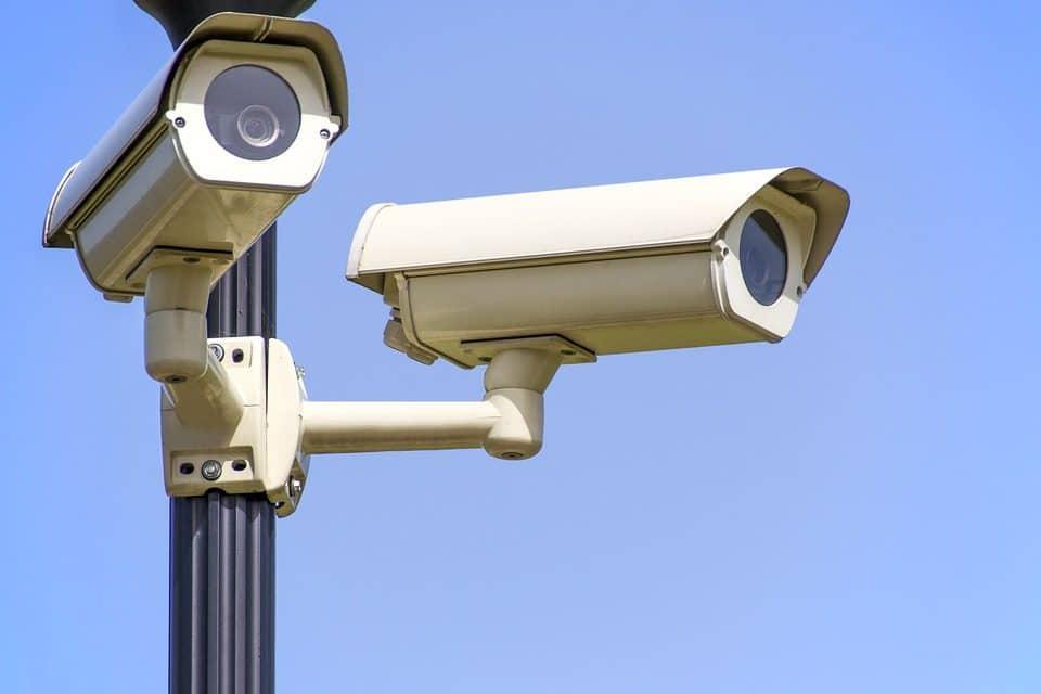 Tout savoir sur les caméras de video surveillance sur batterie