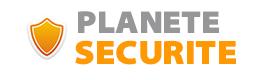 Planete Sécurité