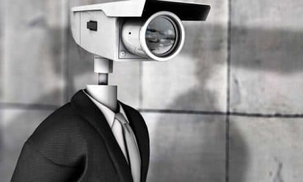 Que savoir sur les camaréras de surveillance