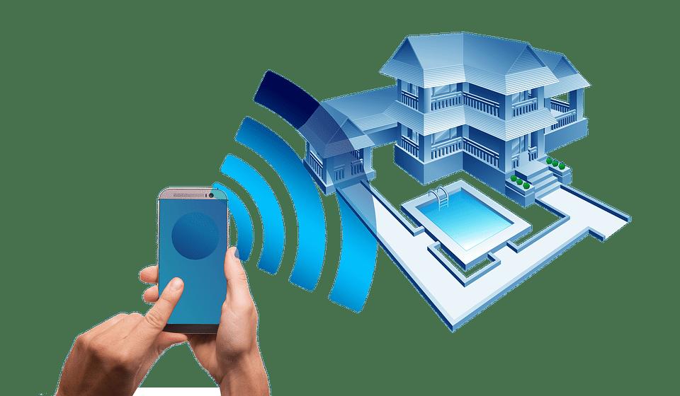 Détecteur de mouvement : les plus du dispositif électronique