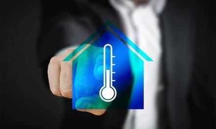 Quels sont les avantages d'une maison connectée?